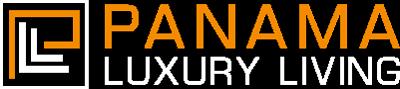 Panama Luxury Living